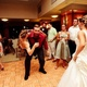 1416477117 wedding picture dancing80